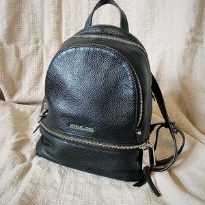 Michael Kors Extra Small Rhea Backpack